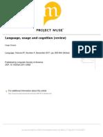 87.4.diessel.pdf