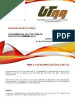 CL2014 - Programación de los PLC.pdf