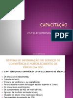 9- SISC.pdf