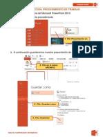 FINAL FORMATO_MANUAL_POINT_FINAL.pdf
