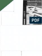 Administracion Empresaria ( Cardozo- Ed. Uade).pdf