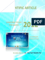 CONSTRUCTIVIST PEDAGOGY.pdf