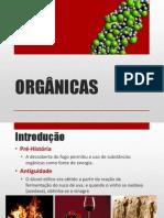 Funcoes Organicas.pptx