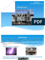 test in power transformer.PDF