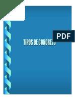 tipos_de_concreto.pdf