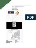 Serbia.doc