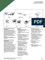 DEC2005_P025-053