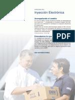 DER - INYECCIÓN ELECTRÓNICA 2011.pdf