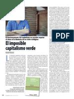 Tanuro-para-EL-ECOLOGISTA-marzo-2012.pdf