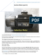 21-Basics of 3phase Induction Motor Part 2 (2)