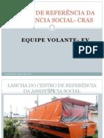 2-EQUIPE VOLANTE.pdf