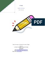 CUADERNILLO INFORMATIVO 2014-2015 POR PARTES (2).docx