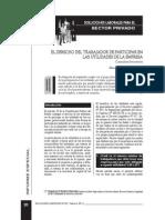 Utilidades - Alvaro Garcia.pdf