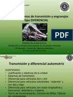 Diferenciales.pptx