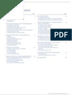 Guia de instalacion tuberias enterradas O-tek.pdf