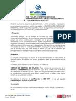 Preguntas y respuestas 3000000880.pdf