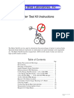 14_WaterContentTest.pdf