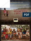 REPORT ON THE VIOLATIONS OF THE HUMAN RIGHTS OF THE INDIGENOUS KAIOWÁ GUARANI PEOPLES IN MATO GROSSO DO SUL - BRAZIL.pdf
