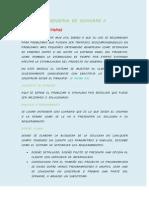 Resumen Parcial Ing Sof II - Parcial 2.docx