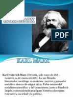 biografia Karls Marks.pptx