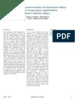 1150-4445-1-PB.pdf