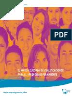 EuropeanQualificationsFramework.pdf