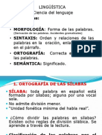 Unidades_1_y_2.pptx