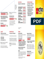 Telering Handbuch Muecke 2011