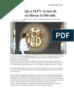 DOS PROYECTOS.pdf