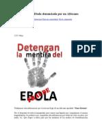 La mentira del Ebola denunciada por un.doc