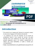 Le  commece electronique 3 (1).pptx