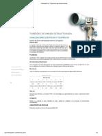 Tubo PVC Estructurado.pdf