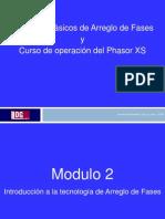 Modulo 2 Revisión.ppt