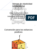 05_EF_bidimensionales.pdf