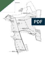 DATA UKUR FINAL Work (1).pdf