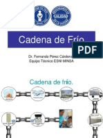 TRUJILLO CADENA DE FRIO.ppt