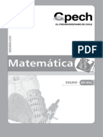 MT-054 ENSAYO.pdf
