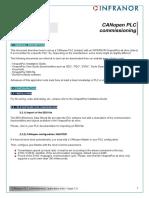 AN_CANopen_PLC_commissioning__en_1_0.pdf