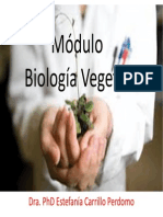 biologia vegetal.pdf