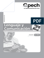 Ensayo LC-054 2014.pdf
