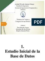 Mejoras.pdf