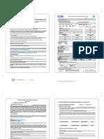 0127 formato codificacion.pdf