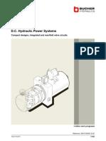 Bucher_PowerPack-DC_500-P-000001-en (2).pdf