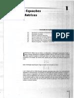 (Álgebra Linear) Metade_1.pdf