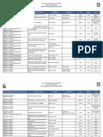 Oferta Académica Postgrado 2° Semestre 2014 (1).pdf