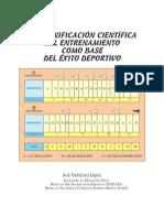 Dialnet-LaPlanificacionCientificaDelEntrenamientoComoBaseD-2710891.pdf