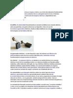 glosario demmaquinas.docx