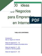2005-100-ideas.pdf
