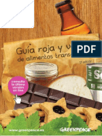 greenpeace_16102014_guia_roja_verde.pdf