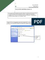 Instalación Sistema SIAE.pdf